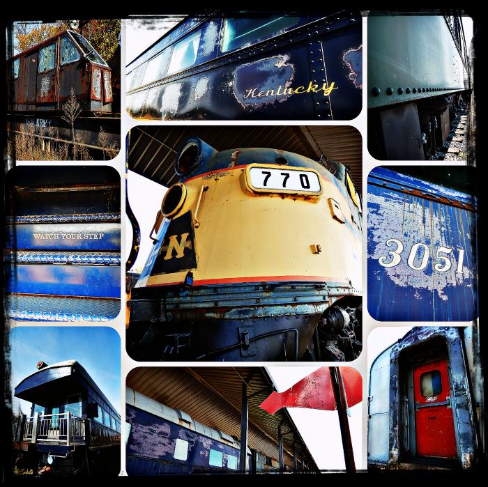 Train3a