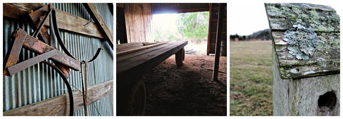 Farm Series