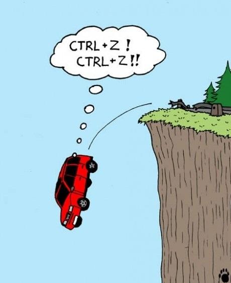 Car-Control-Z