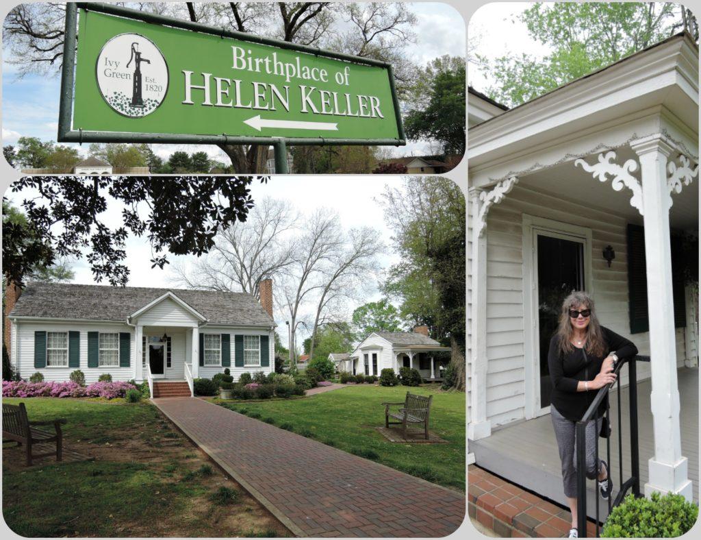 Keller House